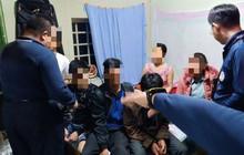 """Vụ 152 khách Việt """"mất tích"""" ở Đài Loan: 2 người Việt bị kết án tù"""