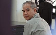 Cựu hiệu trưởng quan hệ tình dục với nhiều học sinh kháng cáo xin giảm nhẹ hình phạt