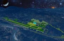 Duyệt quy hoạch sân bay Sapa công suất 3 triệu khách/năm
