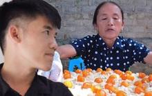 """Sau """"Ẩm thực mẹ làm"""", bà Tân Vlog tiếp tục bị soi làm clip giống Lý Tử Thất của Trung Quốc?"""