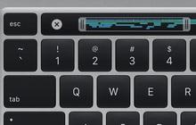 Với bàn phím trên MacBook Pro 16 inch mới, Apple đã thừa nhận sai lầm và chấp nhận thay đổi