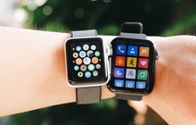 Trên tay Xiaomi Mi Watch: Chiếc Apple Watch của giới Android, nhưng chưa nên mua ở thời điểm hiện tại