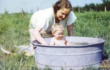 7 phương pháp nuôi dạy trẻ cũ nhưng không bao giờ lỗi thời mà bất kỳ bậc phụ huynh nào cũng nên áp dụng ngay hôm nay