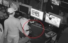 Thủ đoạn trộm ví, điện thoại táo tợn tại quán net: Không để ý một giây đi luôn chục triệu