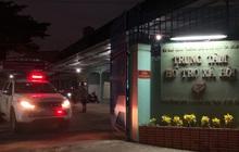 Vụ nhân viên trung tâm Hỗ trợ xã hội dâm ô bé gái: Yêu cầu bảo vệ người tố cáo