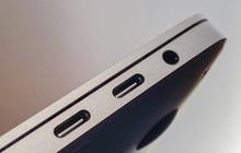 Ơn giời, iPhone, MacBook dày hơn rồi và đó là điều rất tốt cho chúng ta