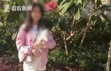 Nữ sinh 12 tuổi gieo mình tự tử sau khi bị giáo viên trách mắng giữa lớp học, hiệu trưởng phủ nhận trách nhiệm của nhà trường