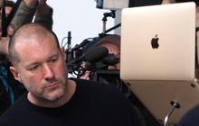 MacBook Pro 16 inch cho thấy Apple dù mất đi sếp cũ nhưng lại hóa hay