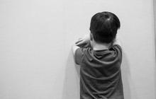 Giáo dục giới tính cho học sinh: Trường học 'ngại dạy', bố mẹ lảng tránh?