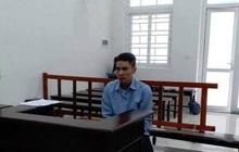 """""""Xe điên"""" kéo lê nạn nhân ở Hà Nội và nước mắt người vợ bất hạnh"""