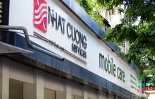 6 tháng ông chủ bị truy nã, chuỗi cửa hàng Nhật Cường Mobile giờ ra sao?