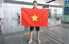 """Vô đối tại Việt Nam, Chim Sẻ Đi Nắng sắp xuất ngoại để """"xưng bá"""" thế giới?"""