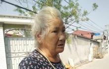 Xót xa cuộc đời truân chuyên của người phụ nữ bị con rể sát hại rồi phi tang trong bể nước