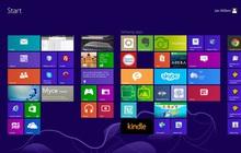 """3 thất bại lớn nhất mà Microsoft đã phải """"ngậm đắng nuốt cay"""" trong 10 năm qua"""