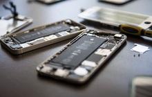 Tin nổi không: Apple khẳng định không thu được một xu nào từ việc sửa Mac hay iPhone?