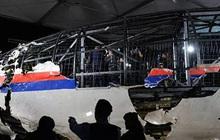 Malaysia muốn tất cả bằng chứng về MH17 phải được công bố
