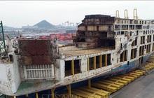 Hàn Quốc khám xét trụ sở Lực lượng bảo vệ bờ biển trong cuộc điều tra vụ đắm phà Sewol
