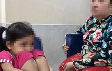 """Người mẹ tố giác con gái 4 tuổi bị xâm hại """"tôi sẽ đi đến cùng vụ việc"""""""