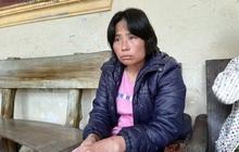Người phụ nữ rùng mình kể lại việc bị đánh thuốc mê, lừa bán và cuộc trốn chạy khỏi bọn buôn người