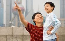 Khuyến khích con được điểm 0, cách dạy con đầy vô lý của ông bố lại khiến dân mạng khen ngợi hết lời