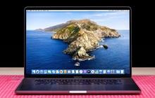 Đừng vội phát cuồng vì MacBook Pro 16 inch mới nhất: Ra mắt không lâu đã bị lỗi cả loa lẫn màn hình
