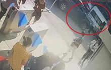 Vụ bé trai trường Gateway tử vong: Làm rõ nhiều chi tiết 'bí ẩn'