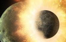 Những sự kiện dẫn đến sự thay đổi mãi mãi của Trái Đất