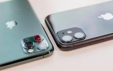iPhone 2020 sẽ có dung lượng pin khủng hơn nhờ một công nghệ mới toanh
