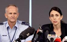 Thêm người thiệt mạng khi núi lửa phun trào tại Đảo Trắng, New Zealand