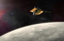 Những sự thật thú vị về hành tinh gần Mặt trời nhất - sao Thủy
