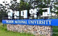 Báo Hàn đưa tin 130 sinh viên Việt Nam tại đại học Incheon đột ngột biến mất không rõ tung tích