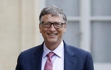 """Câu nói nổi tiếng của Bill Gates về việc """"bỏ học ra ngoài làm sếp của sinh viên giỏi"""" bị nhân viên cũ bóc mẽ là giả mạo"""