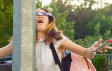 Kể từ khi iPhone ra mắt, số ca chấn thương vùng đầu liên quan đến điện thoại di động đã tăng vọt