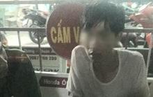 Một thanh niên nhảy sông Sài Gòn tự tử trong lúc diễn ra trận chung kết U22 Việt Nam gặp Indonesia