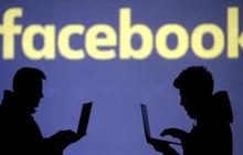 """""""Phốt"""" mới tại Facebook: Nhân viên hối lộ hàng nghìn USD để khôi phục các tài khoản đã bị cấm"""