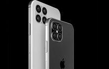 May mắn làm sao, iPhone 12 sẽ không tăng giá quá nhiều dù được trang bị cả kết nối 5G