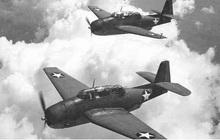Những vụ mất tích máy bay bí ẩn nhất thế giới (P1)