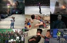 Google công bố video về chủ đề tìm kiếm năm 2019 với thông điệp đầy ý nghĩa: Bất cứ ai cũng có thể trở thành anh hùng