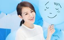 Á hậu Hong Kong Hồ Hạnh Nhi: Tuổi 40 ngày càng xinh đẹp và viên mãn