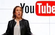 """Sự nghiệp của """"bà trùm"""" YouTube: Là nhân viên thứ 16 của Google, từng cho cả công ty thuê trụ sở ở garage"""