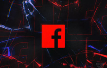 Kẻ gian đột nhập Facebook, ăn trộm ổ cứng chứa thông tin của 29.000 nhân viên