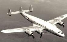 """Bí ẩn những vụ máy bay mất tích """"không dấu vết"""" trên thế giới (P2)"""