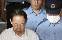 Cựu quan chức Nhật Bản nhận bản án 6 năm tù giam vì sát hại con trai mắc hội chứng hikikomori