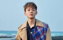 """Để Chen tiếp tục hoạt động cùng EXO sau scandal kết hôn, SM bị fan phản ứng dữ dội: """"Tại sao không lắng nghe ý kiến của người hâm mộ?"""""""