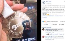 """Hotgirl Liên quân Việt đồng loạt lên tiếng """"sương sương"""" về drama gian lận của Thanh Lương Girls"""