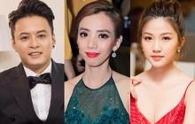"""5 diễn viên Việt chào đón năm tuổi trong 2020: Từ soái ca vạn người mê Hồng Đăng đến chị Mười Ba """"nức tiếng giới giang hồ"""""""