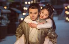 """Review Cẩm Y Chi Hạ: Phim Hoa Ngữ đáng xem nhất hiện tại, phát cuồng vì đôi Lục """"khó ở"""" và Viên """"bổ khoái"""""""