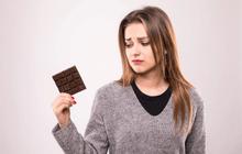 Tình trạng khô đắng miệng có thể là dấu hiệu cảnh báo cơ thể đang có 1 trong 3 bệnh
