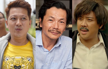 Mùng một Tết cha: Rủ bố cùng xem 5 phim Việt cảm động này thay lời muốn nói này bạn ơi!