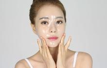 Đắp mặt nạ mỗi ngày là bí quyết làm đẹp của nữ thần Phạm Băng Băng, Chí Linh nhưng hãy cẩn thận nếu không muốn bị hỏng da mặt